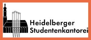 Quelle: Heidelberger Studentenkantorei
