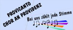 Quelle: Provicanto-Chor Heidelberg